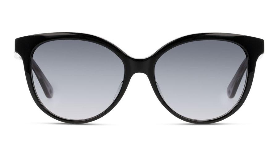 Kate Spade Kinsley Women's Sunglasses Blue / Black