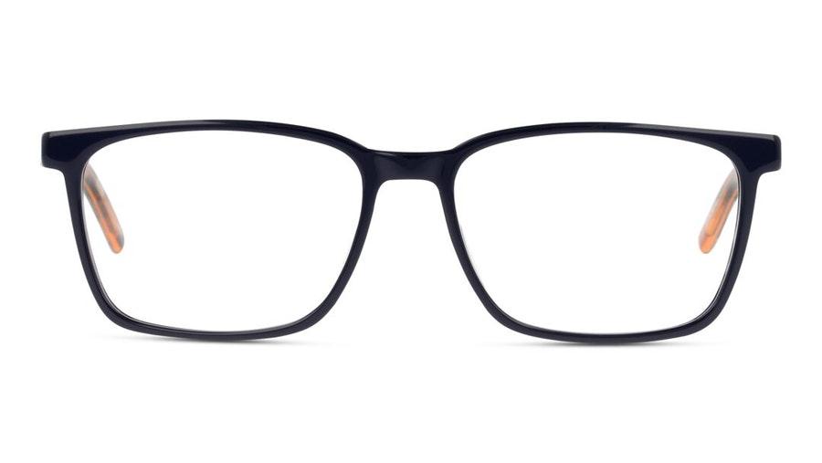 Hugo by Hugo Boss HG1074 (Large) Men's Glasses Blue