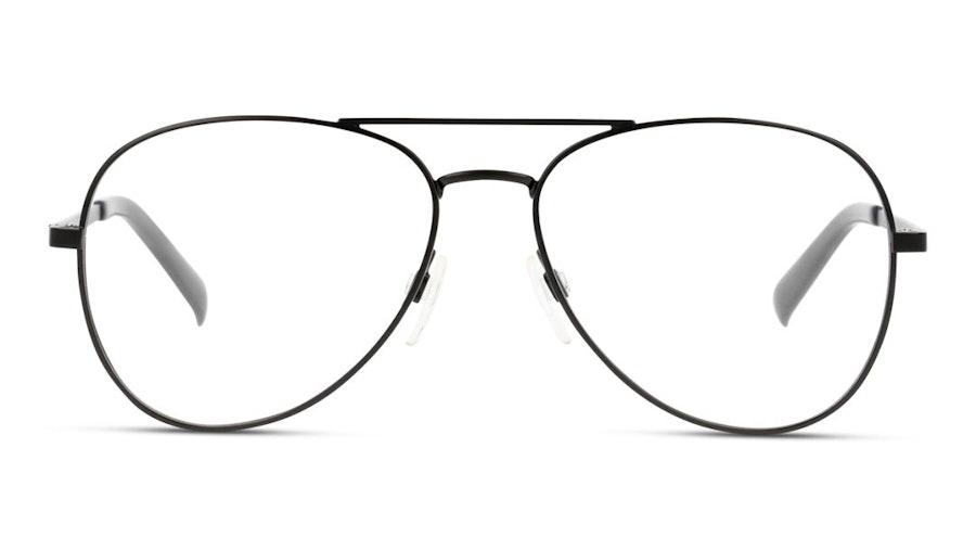 Tommy Hilfiger TH 1755 (003) Glasses Black