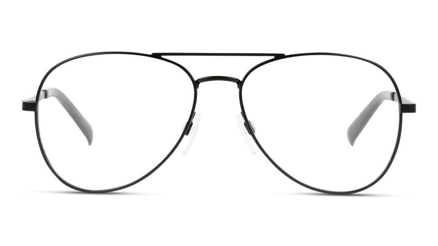 Tommy Hilfiger TH 1755 Men's Glasses Black