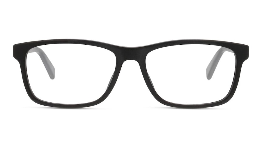 Tommy Hilfiger TH 1760 Men's Glasses Black