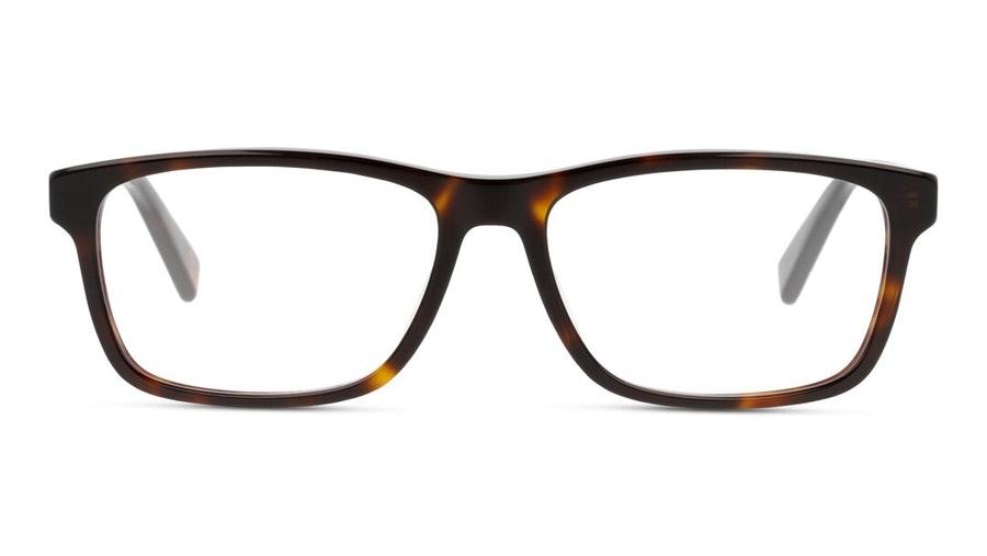 Tommy Hilfiger TH 1760 Men's Glasses Tortoise Shell