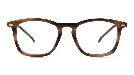 BOSS 1180 Men's Glasses Transparent / Brown