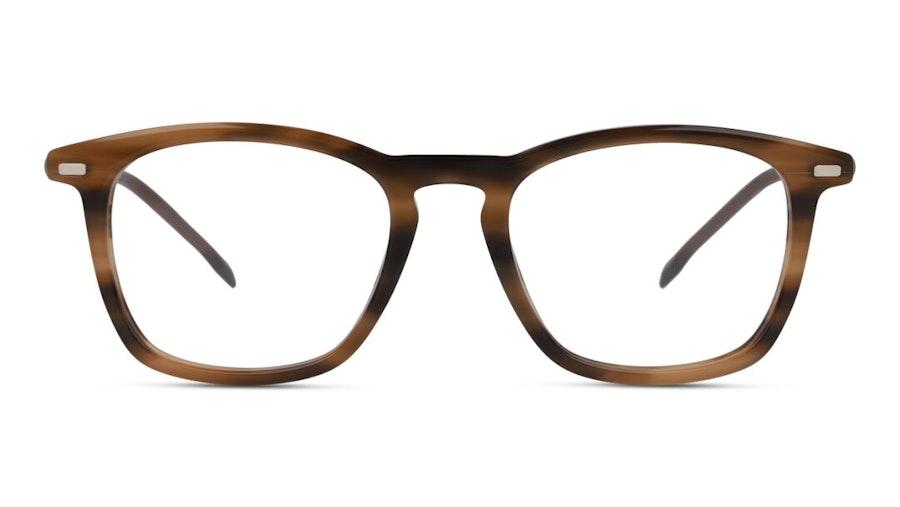Hugo Boss BOSS 1180 (EX4) Glasses Brown