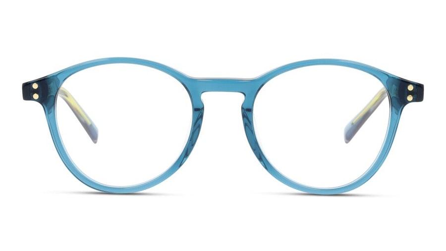 Levis LV 5013 (ZI9) Glasses Blue