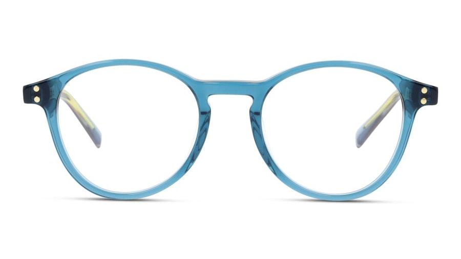 Levis LV 5013 Men's Glasses Blue