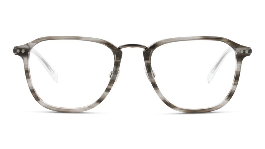 Levis LV 5011 Men's Glasses Grey