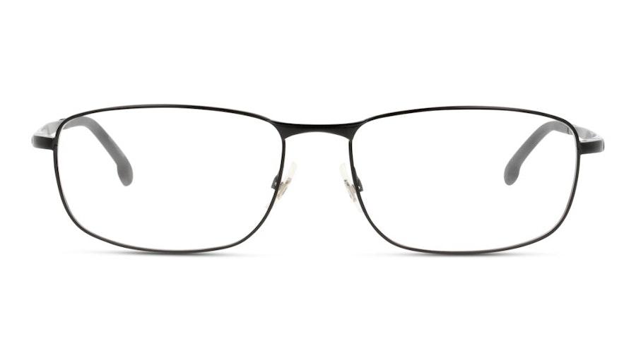 Carrera CA 8854 (Large) Men's Glasses Black