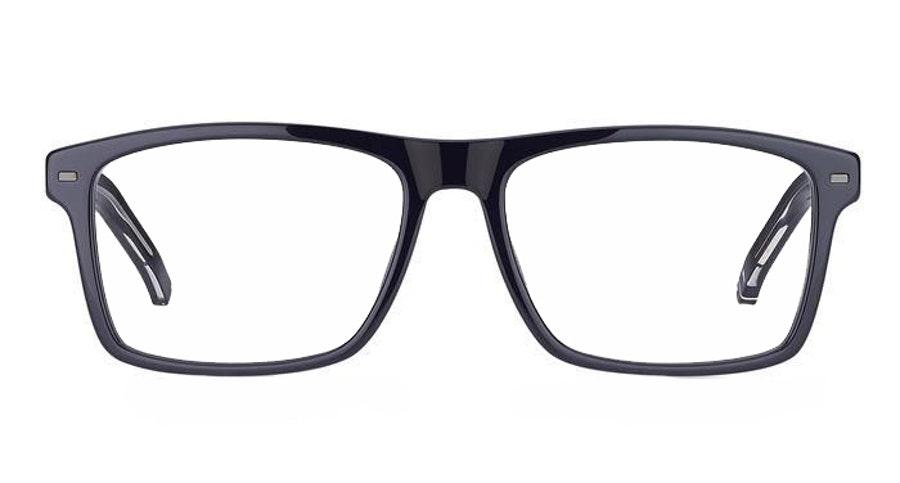 Tommy Hilfiger TH 1770 Men's Glasses Blue