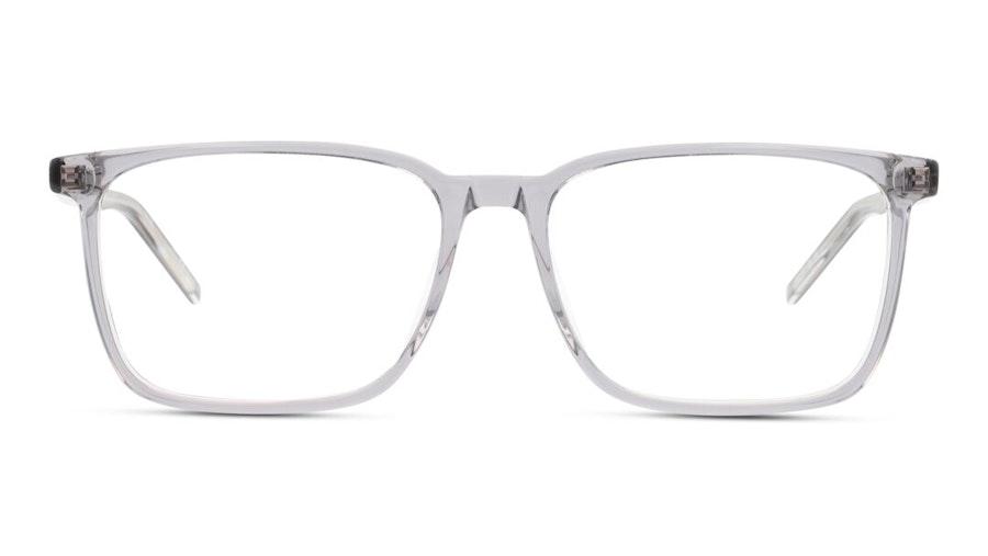 Hugo by Hugo Boss HG 1097 Men's Glasses Grey