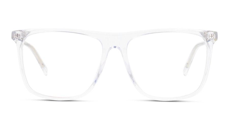 Levis LV 1016 Men's Glasses Transparent