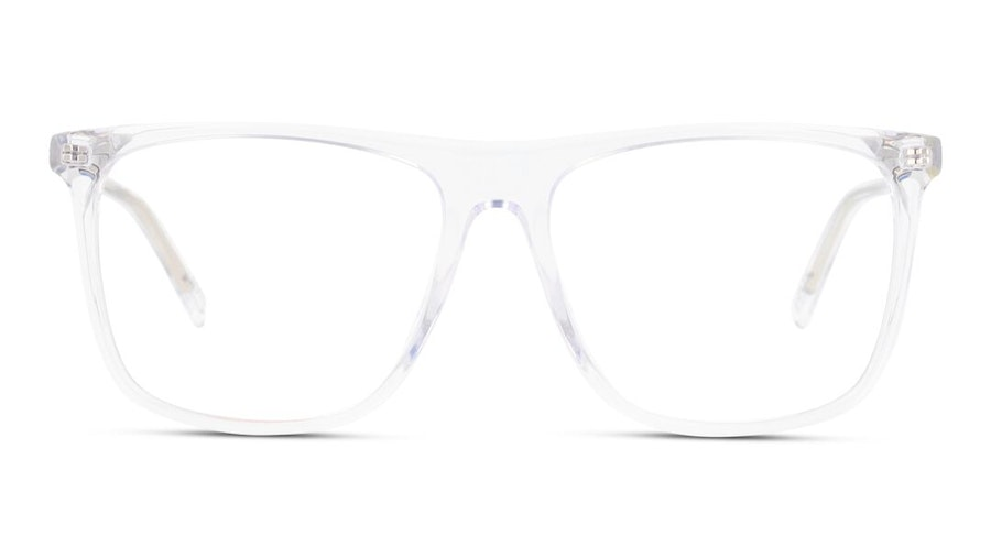 Levis LV 1016 Men's Glasses Transparent