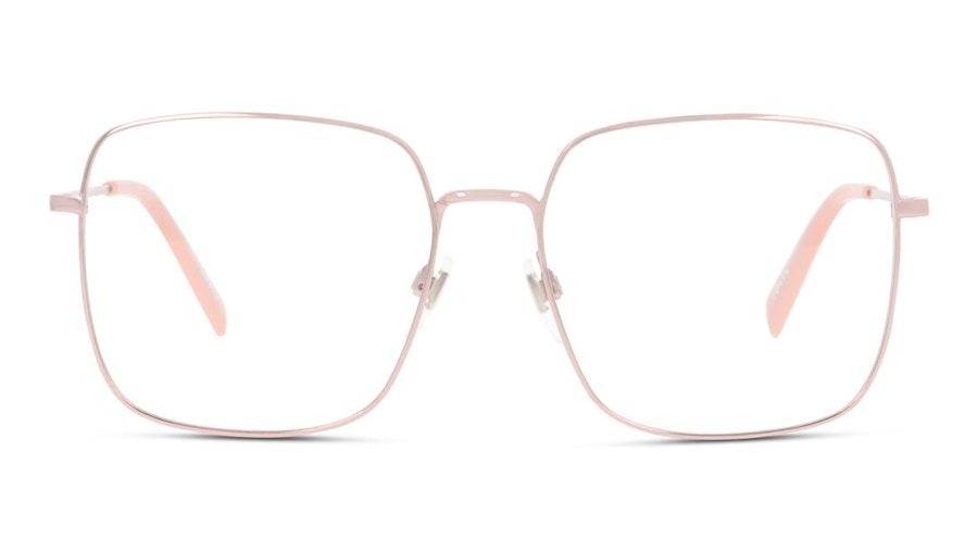 Levis LV 1010 (35J) Glasses Pink