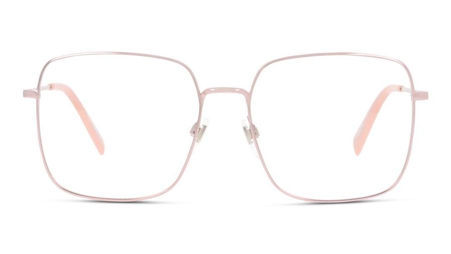 Levis LV 1010 Women's Glasses Pink