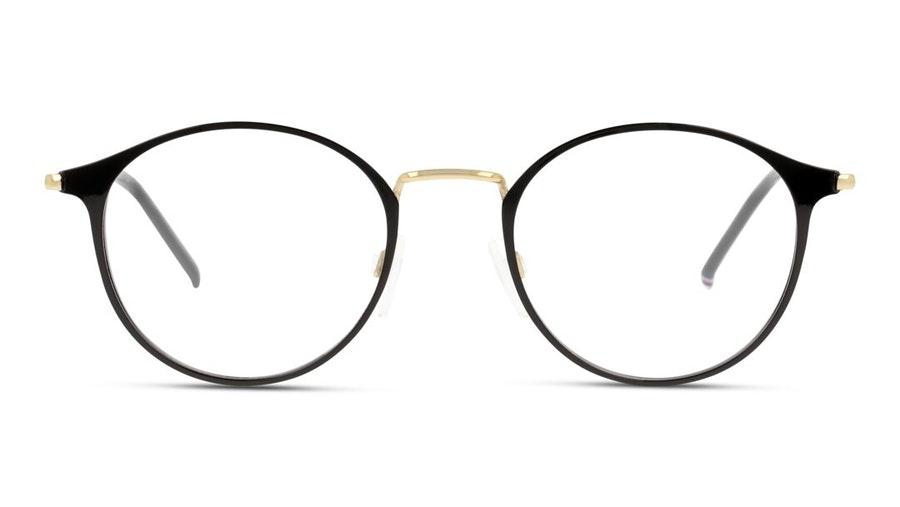 Tommy Hilfiger TH 1771 (807) Glasses Black
