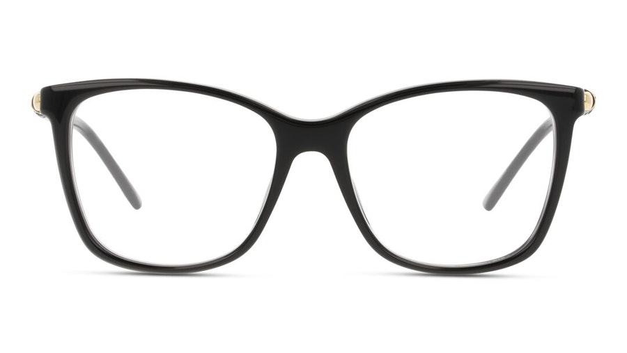 Jimmy Choo JC 294/G Women's Glasses Black