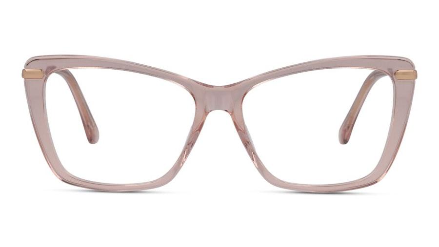 Jimmy Choo JC 297 (FWM) Glasses Pink