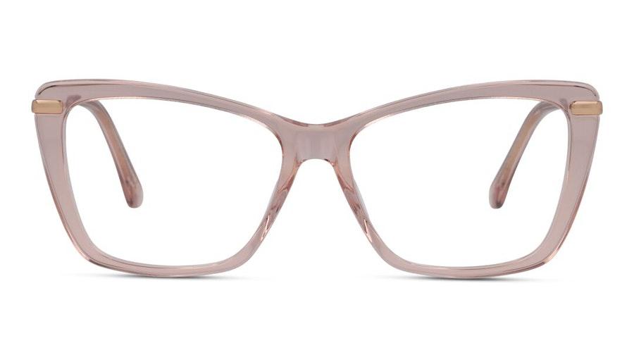 Jimmy Choo JC 297 Women's Glasses Pink