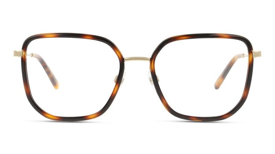 Marc Jacobs MARC 537 Women's Glasses Tortoise Shell
