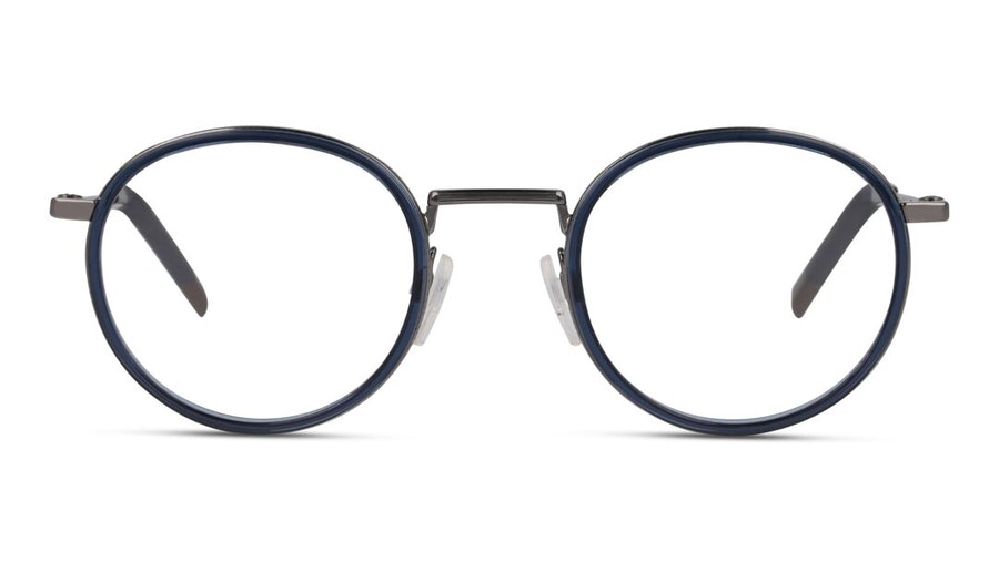 Tommy Hilfiger TH 1815 (PJP) Glasses Blue