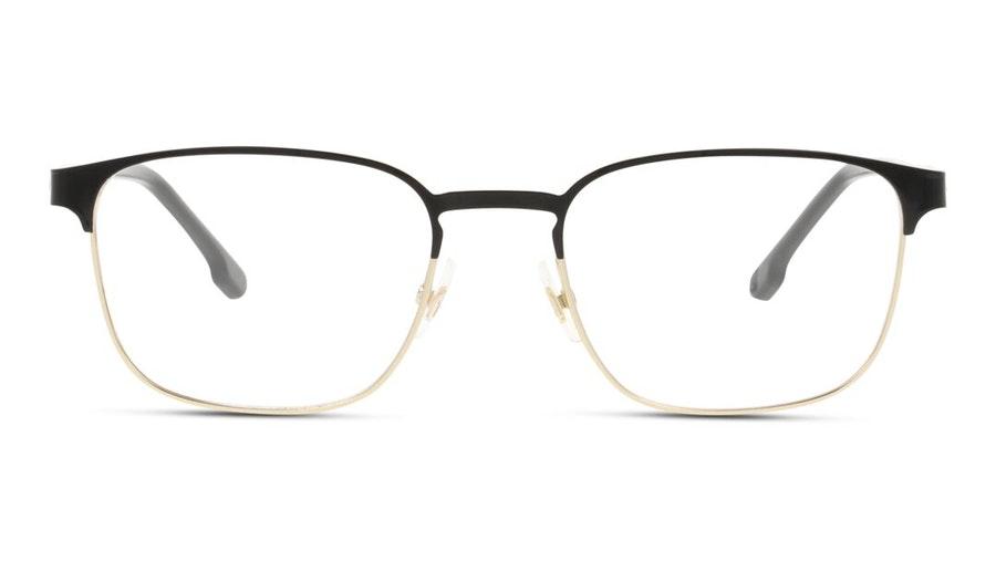 Carrera CA 253 Men's Glasses Black