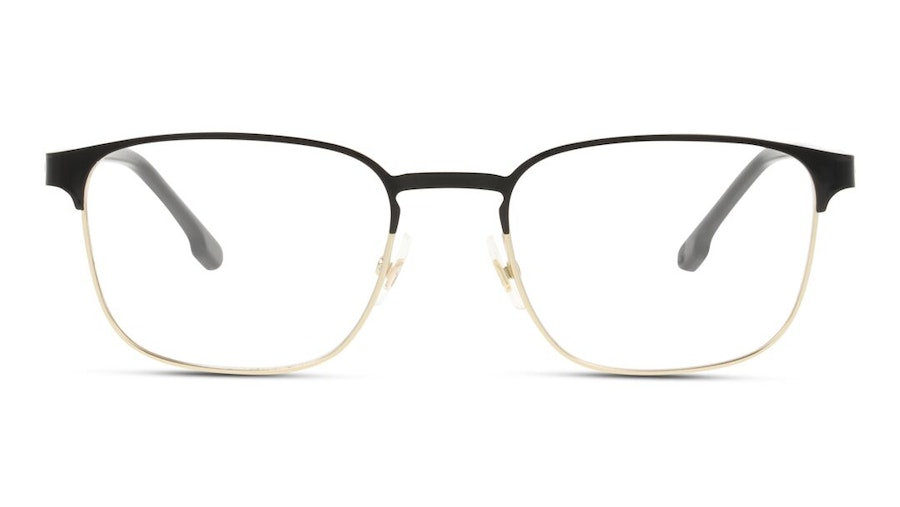 Carrera CA 253 Men's Glasses Black