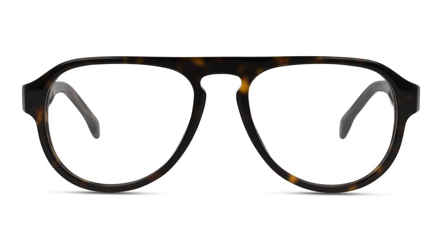 Carrera CA 248 Men's Glasses Tortoise Shell