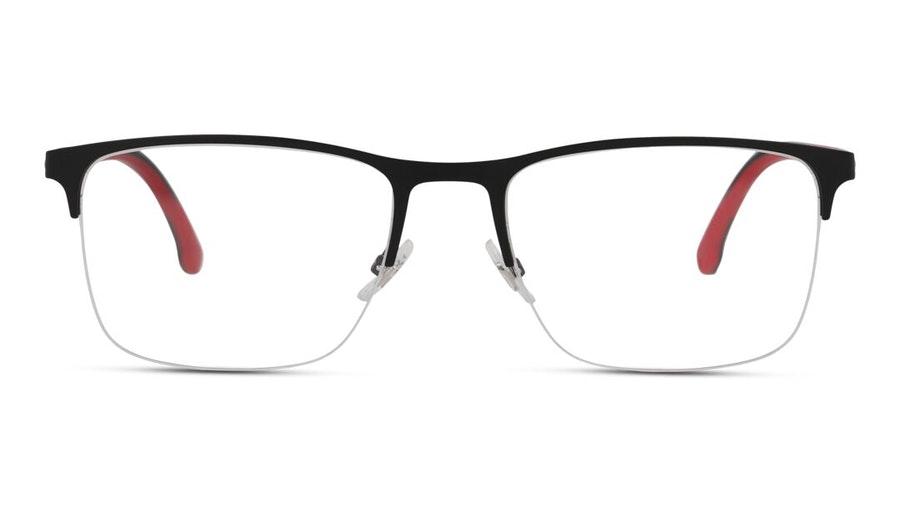 Carrera CA 8861 (Large) (003) Glasses Black
