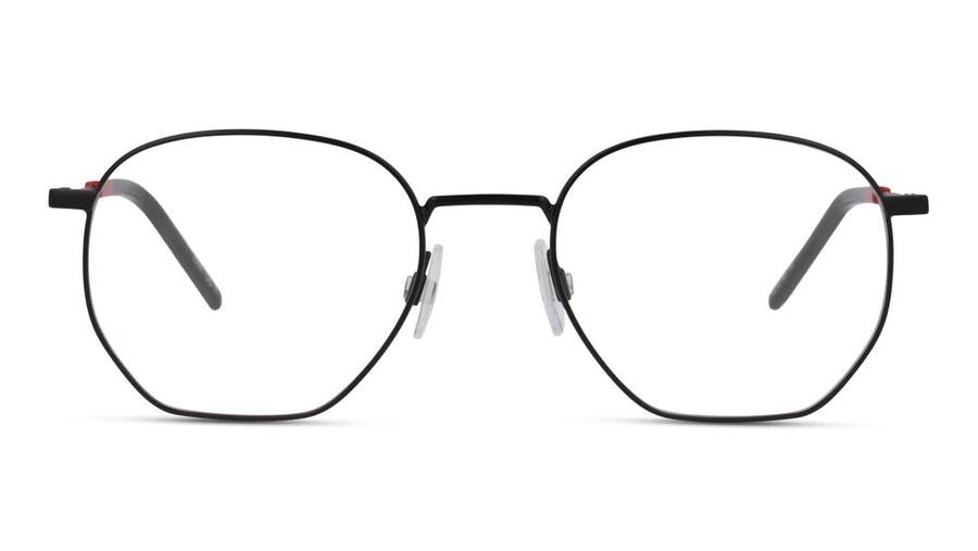 Hugo by Hugo Boss HG 1121 (BLX) Glasses Black