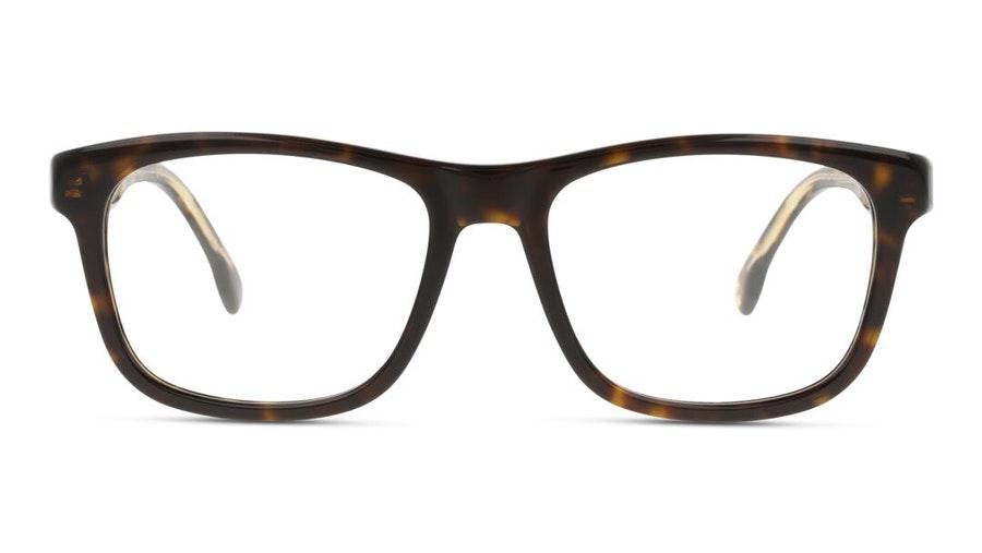 Carrera CA 249 (086) Glasses Tortoise Shell