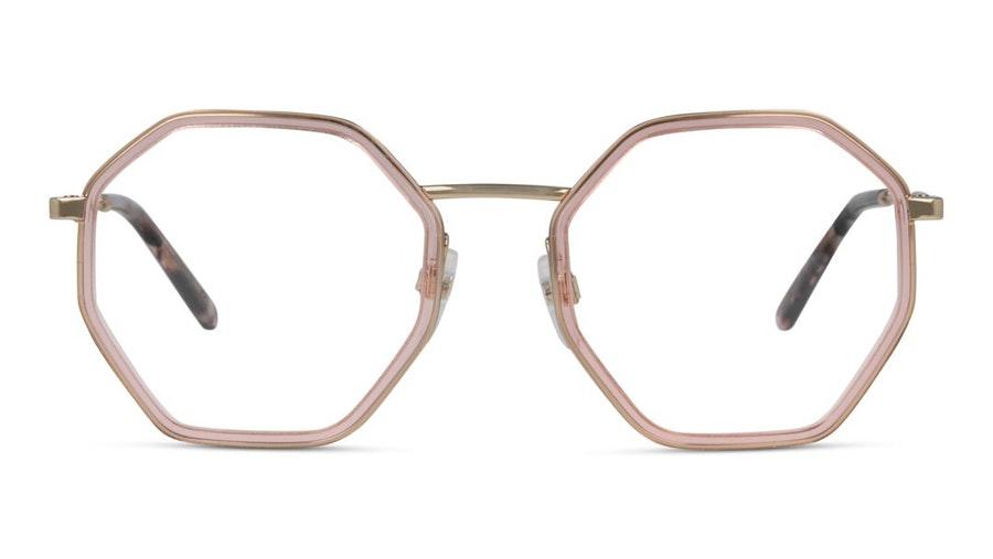 Marc Jacobs MARC 538 Women's Glasses Pink