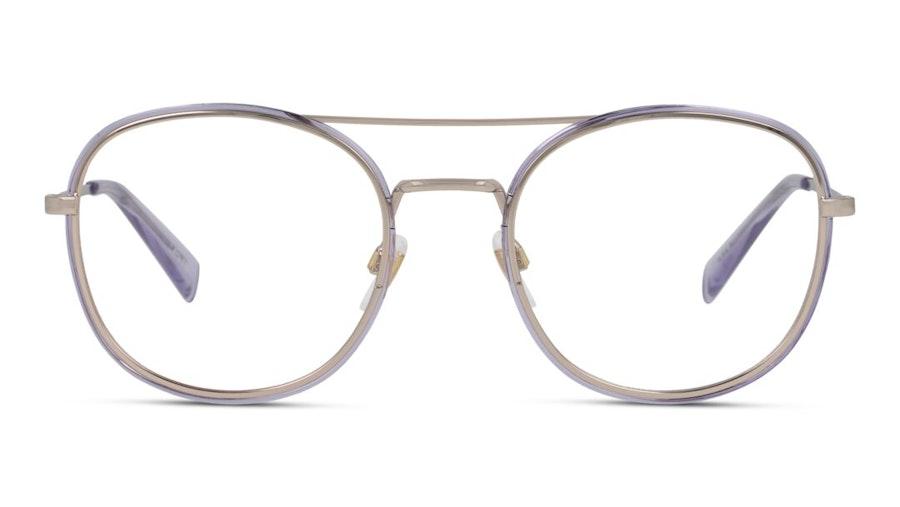 Levis LV 1025 (789) Glasses Pink