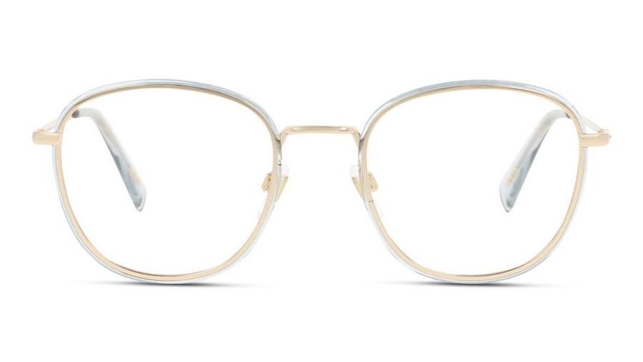 Levis LV 1027 Women's Glasses Gold