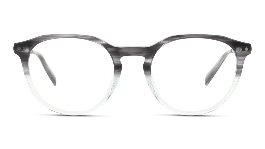 Levis LV 5022 (2W8) Glasses Grey