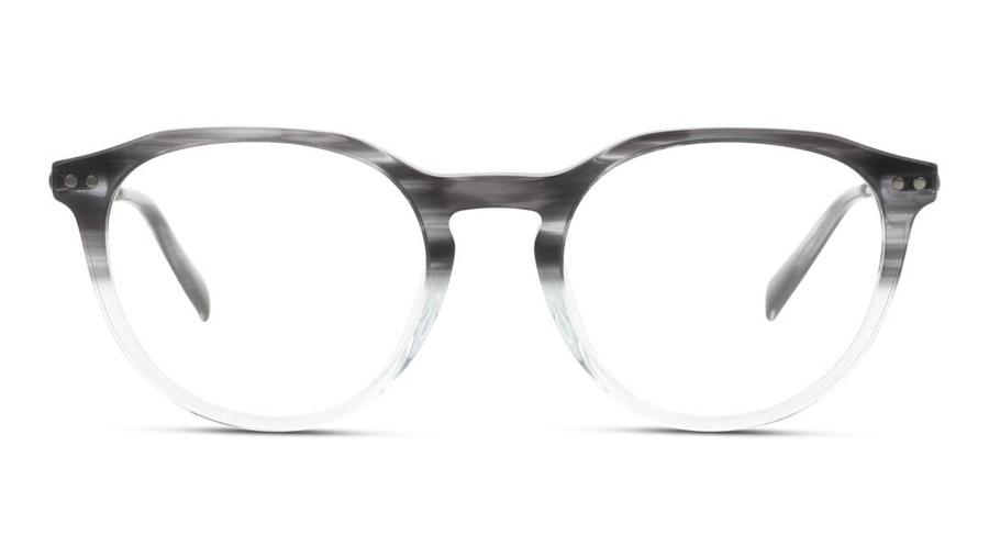 Levis LV 5022 Men's Glasses Grey