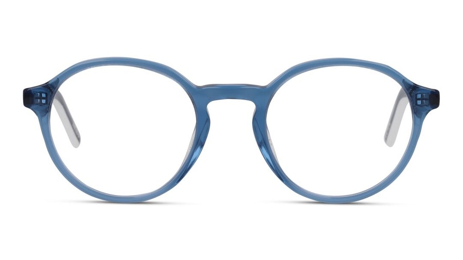Levis LV 1023 (PJP) Glasses Blue