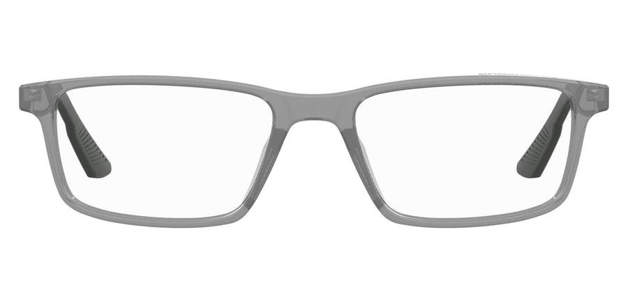 Under Armour UA 5009 (KB7) Glasses Grey