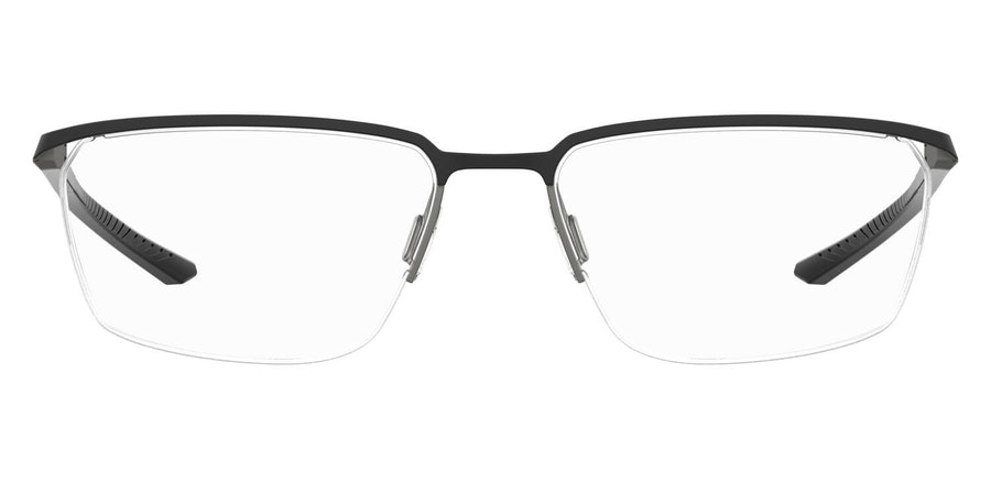 Under Armour UA 5002/G (RZZ) Glasses Black