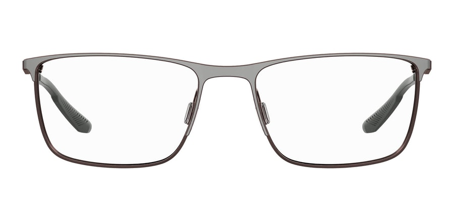 Under Armour UA 5006/G (09Q) Glasses Brown