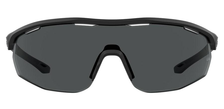 Under Armour UA 0003/G/S (003) Sunglasses Grey / Black