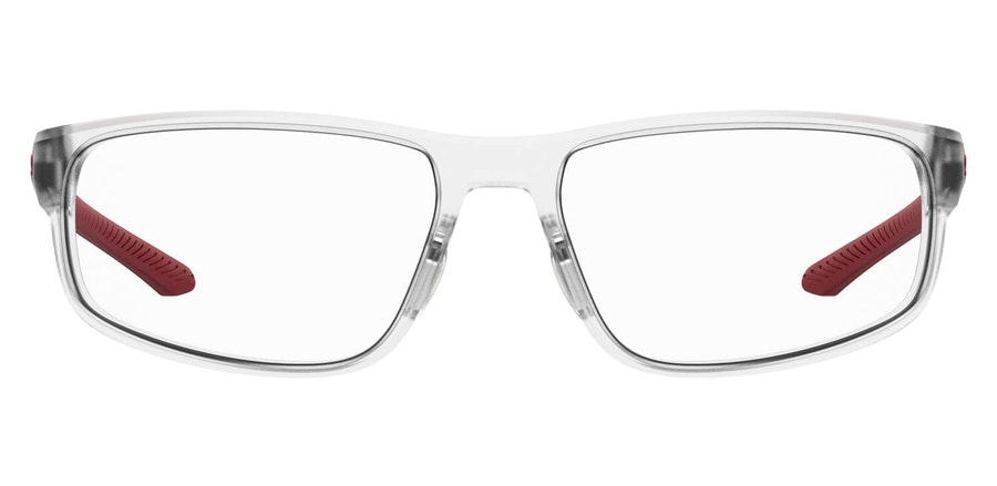 Under Armour UA 5014 Men's Glasses Transparent