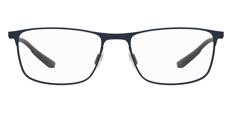 Under Armour UA 5015/G (PJP) Glasses Blue