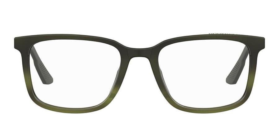 Under Armour UA 5010 (6AK) Glasses Brown