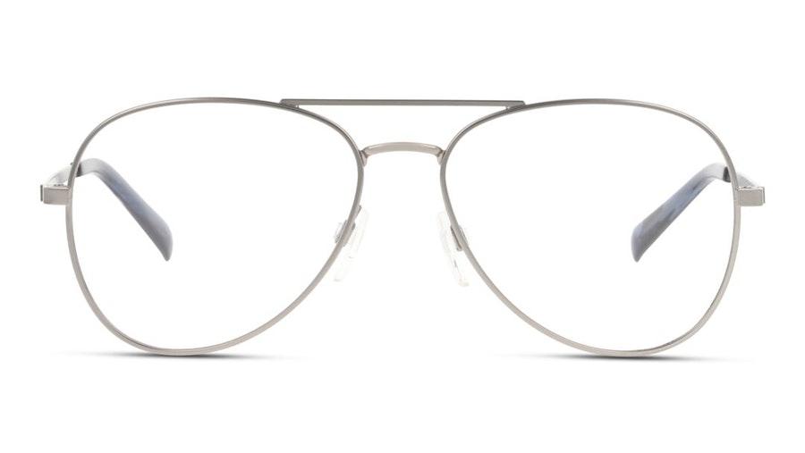 Tommy Hilfiger TH 1755/RE (R81) Glasses Grey