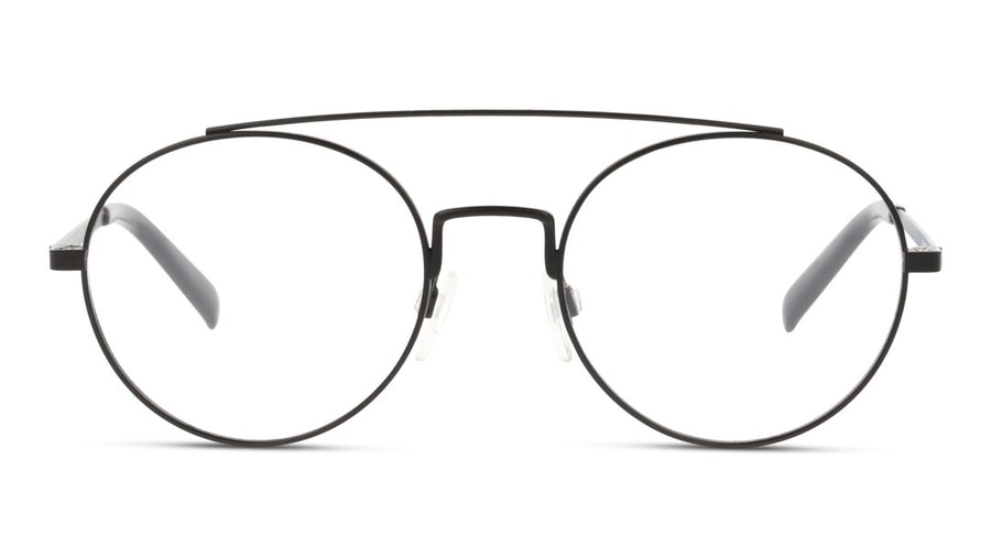 Tommy Hilfiger Bio-Based TH 1616/RE (003) Glasses Black