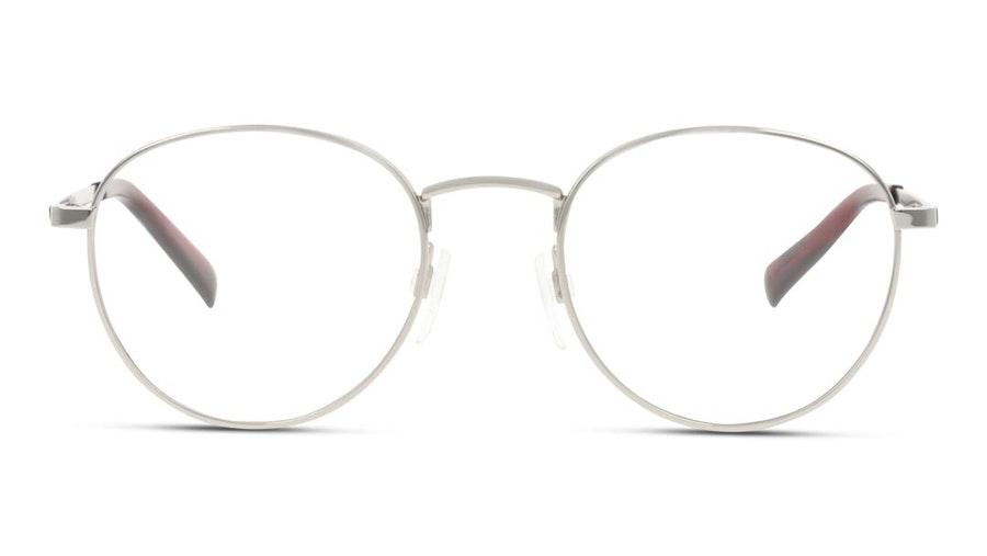 Tommy Hilfiger Bio-Based TH 1756/RE Men's Glasses Grey