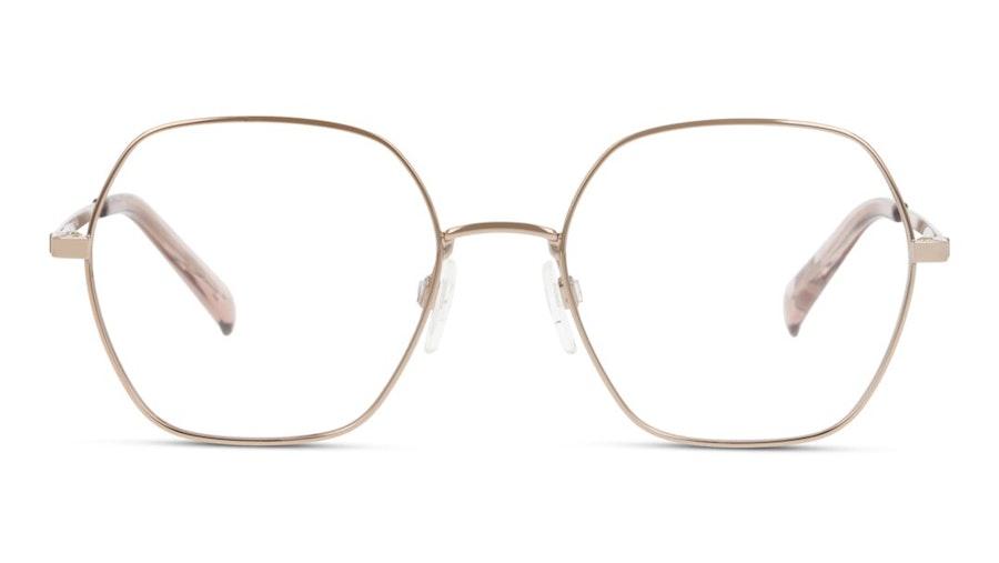 Tommy Hilfiger Bio-Based TH 1859/RE (DDB) Glasses Bronze