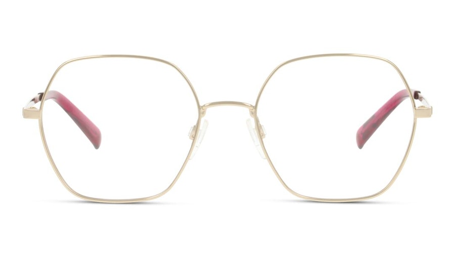 Tommy Hilfiger TH 1859/RE (J5G) Glasses Gold