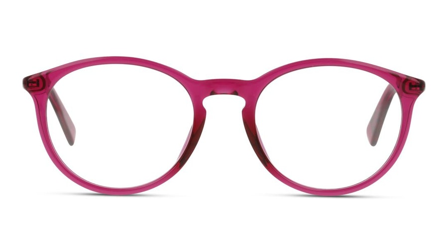 Tommy Hilfiger Bio-Based TH 1613/RE Women's Glasses Pink