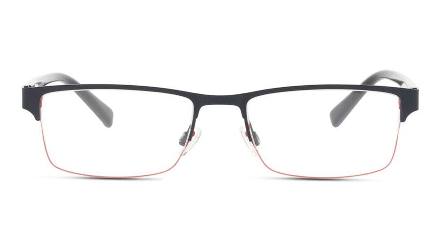 Tommy Hilfiger TH 1759/RE (FLL) Glasses Blue